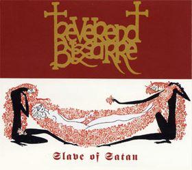 L UNLEASHED - Page 5 Slave_of_Satan