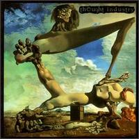 <i>Songs for Insects</i> 1992 studio album by Thought Industry