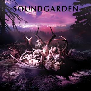 Soundgarden - King Animal Demos.jpg