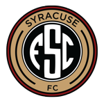 https://upload.wikimedia.org/wikipedia/en/e/e8/Syracuse_FC.png
