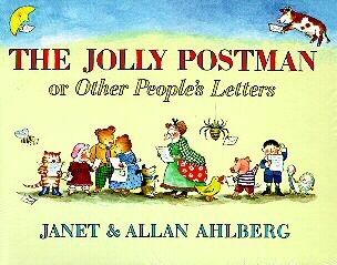 File:TheJollyPostmanCover.jpg