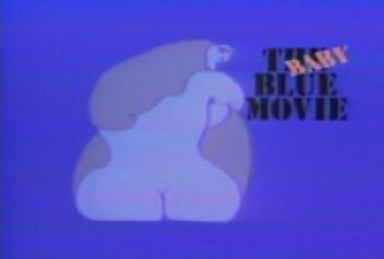 Blue Movie Tv Sender