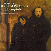 The Best of Richard & Linda Thompson - The Island Record Years (album cover).jpg