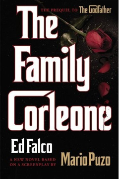[Obrazek: The_Family_Corleone_cover.jpeg]
