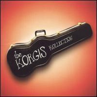 <i>Kollection</i> 2005 compilation album by The Korgis