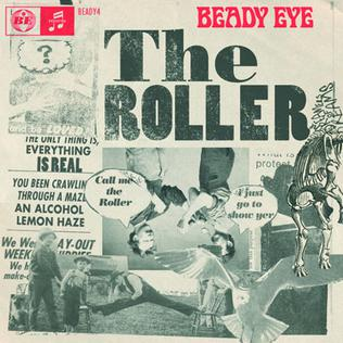 File:The Roller single.jpg