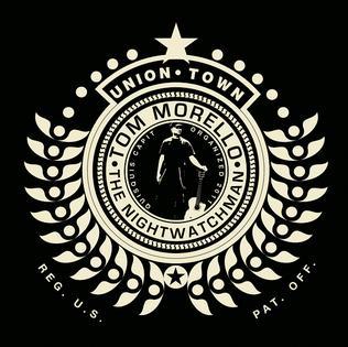 File:Tom Morello Union Town.union town