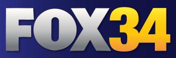 WDFX-TV - Wikipedia