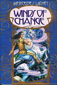 Winds of Change (Mercedes Lackey novel).jpg