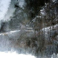 Winter Hill (song) single by Doves