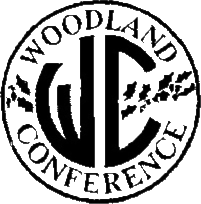Woodland Conference