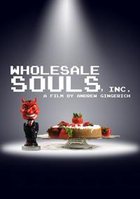 Wholesale Souls Inc.