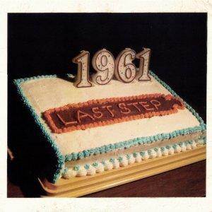 <i>1961</i> (album) album