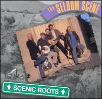 <i>Scenic Roots</i> album by The Seldom Scene