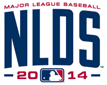 2014 National League Division Series logo.png