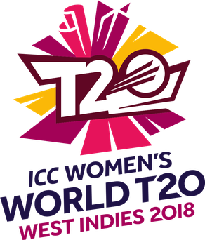 2018 ICC Womens World Twenty20 Cricket tournament