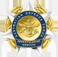Australian Defence Force Investigative Service
