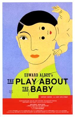 an analysis of a play written by edward albee
