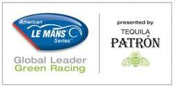 American Le Mans Series auto racing championship in the United States