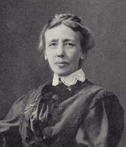 Annie H. Small (1857–1945), missionary and educationist