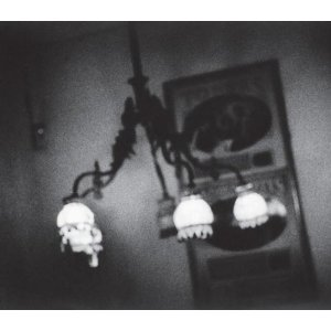 <i>April</i> (Sun Kil Moon album) 2008 studio album by Sun Kil Moon