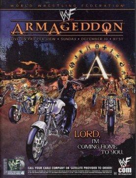 Armageddon00.jpg