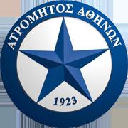 Atromitos.png