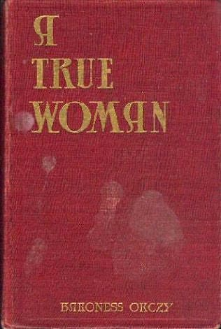 be a true woman Based on a true story, this civil war-era epic centers on the exploits of sarah ashby mcclure (dana delany) and her sister euphemia (annabeth gish) as they try to make their way on the male-dominated west texas plains.