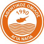 Ayia Napa FC Cypriot football club