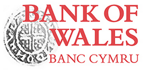 Bank of Wales is a trading name of Bank of Scotland plc.