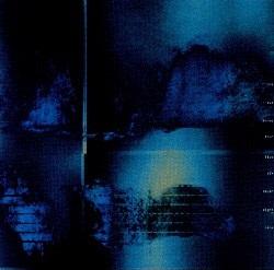 Bill Laswell Outer Dark