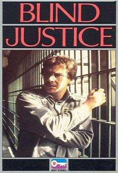 Blind Justice 1986 Film Wikipedia