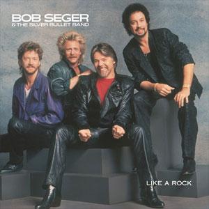 [Image: Bob_Seger_-_Like_a_Rock.jpg]
