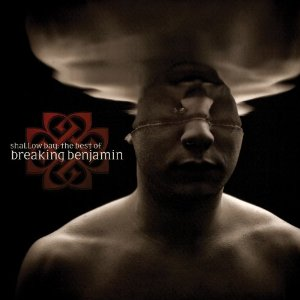 <i>Shallow Bay: The Best of Breaking Benjamin</i> 2011 compilation album