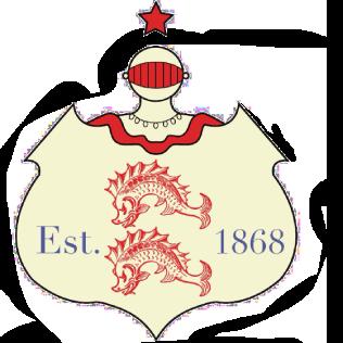 Brighton Football Club (RFU) English rugby union club