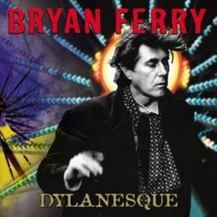 Bryan_Ferry_Dylanesque.jpg