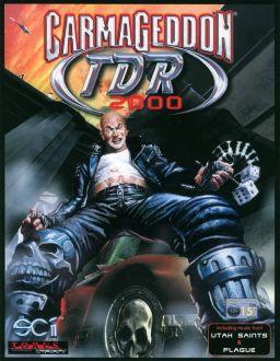 [Image: Carmageddon_TDR_2000_cover.jpg]