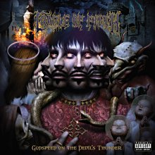 Cradle of Filth - Godspeed on the Devil's Thunder.jpg