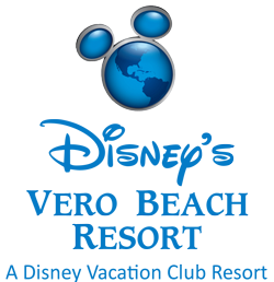 Disney Vacation Club Myrtle Beach