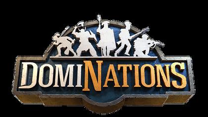 Dominations hack