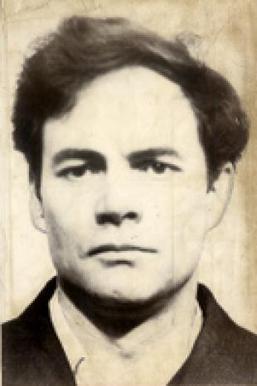 Donald Neilson