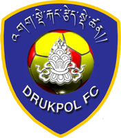 Drukpol FC association football club