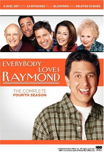 analysis of everybody loves raymond Analytical episode guide:everybody loves raymond less on story and more character analysis analytical episode guide, everybody loves raymond.