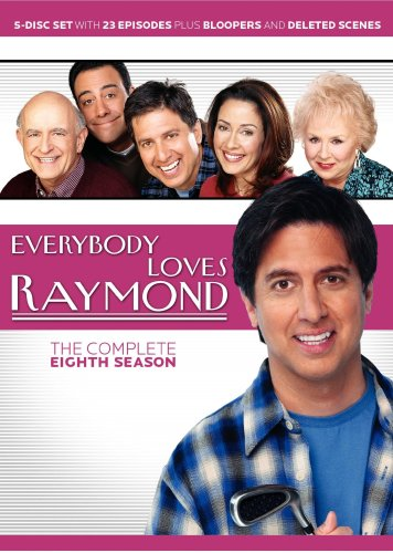 """everybody loves raymond essay Everybody loves raymond essay  everybody loves raymond my favorite sitcom, if you can say that i have one, is """"everybody loves raymond"""" - everybody loves raymond essay introduction this family is dysfunctional the show revolves around the main character, ray barone."""