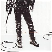 <i>MTV Unplugged</i> (El Tri album) 1996 live album by El Tri