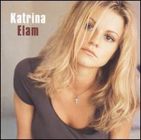 <i>Katrina Elam</i> (album) 2004 studio album by Katrina Elam