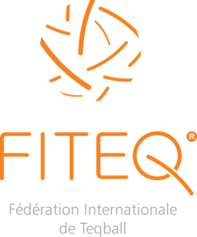 FITEQ Logo.png