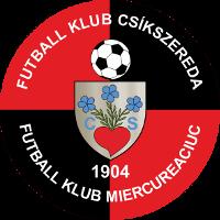 FK Miercurea Ciuc