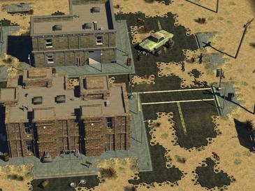 Fallout_Van_Buren_Screenshot.jpg