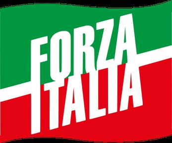 https://upload.wikimedia.org/wikipedia/en/e/e9/Forza_Italia.png